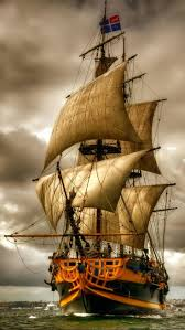 Hms Bounty Tall Ship Sinking by 1855 Best Tall Ships For Sailing Images On Pinterest Sailing