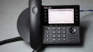 Conference Calling With A ShoreTel IP 48X (480/480G/485G) Series ... Shoretel 212k S12 Voip Ip Business Telephone Desk Phone Black Find Offers Online And Compare Prices At Storemeister Shoretel Srephone 230 Phone For Parts 10197 265 Ip265 S36 Duplex Speakerphone Model Building Block 930d Youtube System Csm South Actionable Communication With Bestselling Connect Phones Onsite Itsavvy Portland Colocation Hosting Rources Sterling Traing Client Overview