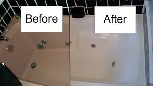 Bathtub Reglazing Buffalo Ny by Reglazing Tub Epienso Com