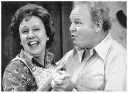 Archie Bunker Chair Quotes by Best 25 Archie Bunker Ideas On Pinterest All In The Family