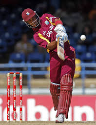 West Indies V India Cricket Wallpapers