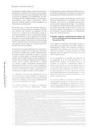 PDF Rights And Duties Of Citizens Health Users And Health Workers