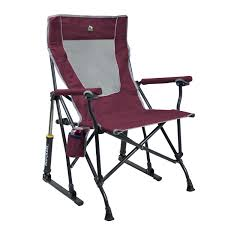 GCI Outdoor Maroon Roadtrip Rocker Folding Chair - Ace Hardware Beachcrest Home Ermera Rocking Chair Reviews Wayfair I Love The Black Can Spraypaint My Rocker Blackneat Porch With Tortuga Outdoor Portside Plantation Wicker Wickercom Costway Set Of 2 Wood Rocker Indoor Edge Sling Collection Commercial Fniture Texacraft Amazoncom Prescott 3piece White Garden Chairs The Amish Company Loop Ding Chair Harbour Polywood Adirondack Rockers Bestchoiceproducts Best Choice Products 3piece Patio Bistro Bradley Slat Chair200sbfrta Depot