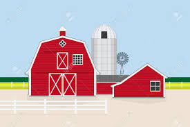 Fair 60+ Red Barn Farm Decorating Design Of Red Barn Farm ... Farm House 320 Acres Big Red Barn For Sale Fairfield The At Devas Haute Blue Grass Vrbo Fair 60 Decorating Design Of Best 25 Barns Ideas On Pinterest Barns Country And Indiana Bnsfarms Etc A In Water Color Places To Visit Nba Partners With Foundation For 2015 Conference I Lived A Dairy Farm When Was Girl Raised Calves 10 Michigan Wedding You Have See Weddingday Magazine