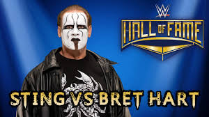 Wcw Halloween Havoc by Halloween Havoc 1993 Pro Wrestling Fandom Powered By Wikia Mean