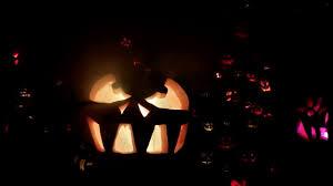 Roger Williams Pumpkin Festival 2017 by Roger Williams Park Jack O Lantern Spectacular Youtube