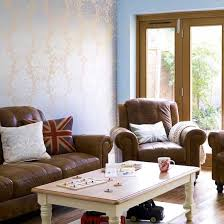 contemporary living room ideas uk brown country rooms inside
