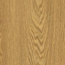 Easy Grip Strip Flooring by Trafficmaster Allure 6 In X 36 In Khaki Oak Luxury Vinyl Plank