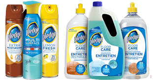 Pledge Floor Care Finish Canada by Snap By Groupon Free Pledge Furniture Sprays Floor Care