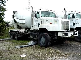 1997 INTERNATIONAL PAYSTAR 5000 Concrete Mixer | Pump Truck For ... Cartaway Concrete Is Selling Mixers Again Used Trucks Readymix The Characteristics Of Haomei Concrete Mixer Trucks For Sale Complete Small Mixers Mixer Supply Buy 2015 New Model Beiben Truck Price2015 Volumetric Dan Paige Sales  1987 Advance Ta Cement With Lift Axle By Arthur For Sale Craigslist Akron Ohio Youtube Business Brokers Businses Sunshine Coast Queensland Allnew Cat Ct681 Vocational Truck In A Sharp