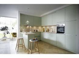 küche contur küche küchen möbel zum verlieben