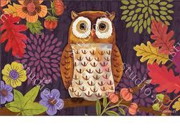Cute Owl Car Floor Mats by Door U0026 Welcome Entry Mats U0026 Area Rugs U0026 Floor Mats