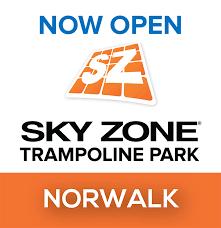 Sky Zone Norwalk, CT - Home | Facebook