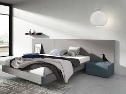 chambre en espagnol joquer fabricant espagnol de meubles contemporains et de qualité