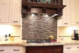 microwave above stove ge profile microwave stove light bulb