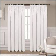 Teal Blackout Curtains Pencil Pleat by Solar Chocolate Blackout Pencil Pleat Curtains Dunelm Bedroom