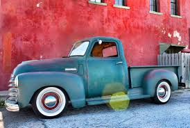 100 Best Old Truck Inspirational S