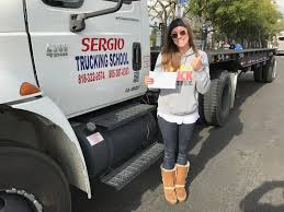 Sergio Trucking School | Provids CDL Santa Maria Jury Convicts 5 In Uhaul Murder Trial Keyt Fatal Collision Ca Leaves 3 Dead 2 Injured The Tribune May Trucking Company Blog Roadmaster Drivers School And News Rumes For Truck Drivers Driver Skills Resume Extra Laws Fmcsa Regulations Which Apply To Truck Us Sergio Provids Cdl Progressive Driving Chicago Traing Smittys Towing 1250 West Betteravia Mapquest Up Down The Central Valley Pt 1 A Secret California Weekend Getaway Travel Puerto Rico Relief Efforts
