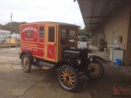1924 Ford Model T Grocery Delivery Truck Going Antipostal Hemmings Daily Fuel And Def Delivery Truck For Sale Stock 17970 Oilmens New Used Chevy Work Vans Trucks From Barlow Chevrolet Of Delran 2000 Freightliner Mt45 Delivery Truck Item Er9366 Wednes 2018 Isuzu Ftr Box For Carson Ca 9385667 Propane Tank Deliveryset Solutions Palfinger Usa Barn Find 1966 Chevrolet Panel Truck For Sale Pepsi 1400 Us Poliumex Lemy Mexico Divco Upcoming Cars 20 Classic 1926 Ford Model T 10526 Dyler Partners Liberty Equipment 1973 P10 Ice Cream Delivery Van Very