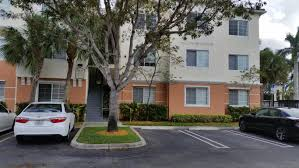 9825 Baywinds Dr #1107, West Palm Beach, FL 33411 RX-10404718 | NV ... Ramada West Palm Beach Airport Hotels Fl 33409 Panther Towing Inc 797 Photos 36 Reviews Service Mjs Materials 7153 Southern Blvd Suite B Right Car Truck Rental Gold Coast 2018 Isuzu Npr Hd 14500 Gvw Diesel 16 Foot Van Body With Lift Eastern Self Storage Youtube Personal Injury Lawyer 561 6551990 Moving To Resource For Relocation Free Information On Aldrich Party Rental Tent Chair Table Sixt Rent A At Intertional Useful Guide South Floridas Authorized Caterpillar Dealer Pantropic Power