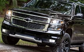 Chevrolet Tahoe SUVs In Baton Rouge, LA | All Star Chevrolet 2014 Chevrolet Tahoe For Sale In Edmton Bill Marsh Gaylord Vehicles Mi 49735 2017 4wd Test Review Car And Driver 2019 Fullsize Suv Avail As 7 Or 8 Seater Enterprise Sales Certified Used Cars Sale Dealership For Aiken Recyclercom 2012 Police Item J4012 Sold August Bumps Up The Tahoes Horsepower With Rst Special Edition New 2018 Premier Stock38133 Summit White 2011 Ltz Stock 121065 Near Marietta Ga Barbera Has Available You Houma 2010 4x4 Diamond Tricoat 105687 Jax