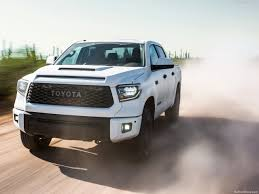 2019 Tundra TRD Pro Images | Toyota Tundra Forum 2017 Toyota Tacoma Trd Pro First Drive Review Automobile Magazine Arizona Carpet Care Reviews Pros Cleaning Hours Beleneinfo 22 American Force Polished Ipdence Wheels 37x1250r22 Nitto Sled Hauler 17 Cement Tundra Forum Pro Widebody Toyota Pinterest Tundra 2015 Ford F350 Phoenix Az Rc Brushless Electric Truck 18 Scale E9 Lipo 4wd 08304 Titan Xd From Nissan 4 X Towing A Gooseneck In The Rockies The Coachbuilder