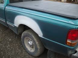 PARTS AVAILABLE FOR A 1996 FORD RANGER XLT | Tewsley Auto Orange Turbo Scoop Fake Cover Fits Ford Ranger Facelift Px2 Mk2 1983 Parts Car Stkr8175 Augator Sacramento Ca 2005 Ranger Kendale Truck 1977 F150 Trucks Pinterest Bronco Truck Lmc And 1994 Xlt Quality Used Oem Replacement East Genuine Ford Pickup 22 Fwd Inlet Camshaft 2011 Onwards Redranger99 1999 Regular Cabshort Bed Specs Photos 72018 Raptor Honeybadger Rear Bumper R117321370103 Xl Double Cab 2018 Central Mazda New Wreckers Brisbane2013 Rangertotal Plus Socket Rear Tail Lamp Genuine 012 Wiring