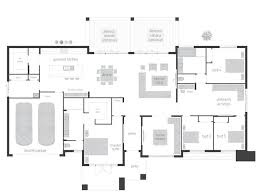 Spectacular Bedroom House Plans by 324 Best House Plans Images On Floor Plans House
