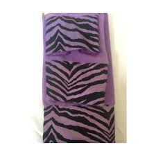 Leopard Print Bathroom Set Uk by Zebra Print Bathroom Set Uk U2013 Selected Jewels Info