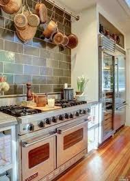 Chef Man Kitchen Theme by Pinterest U2022 The World U0027s Catalog Of Ideas