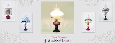 Aladdin Kerosene Lamps Antique by Aladdin Lamps Co Aladdin Lamps Mantles Shades U0026 Parts