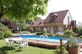 chambres d hote beaune beaune chambre d hotes chambre d hote beaune locations vacances