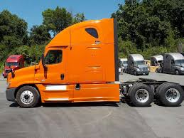 Diesel Trucks For Sale In Nc | New Car Models 2019 2020 Navajo Express Heavy Haul Shipping Services And Truck Driving Careers Semi Trucks For Sale In Nc Top Car Designs 2019 20 Imgenes De Used By Owner Dump More At Er Equipment 2002 Volvo Vnm420 Semi Truck Item H3576 Sold May 23 Uni Stewart Motors Llc In North Carolina Trailers Tractor Welcome To Autocar Home Hale Trailer Brake Wheel Semitrailers Parts 2015 Peterbilt 587 Sleeper 622696 Miles Commercial