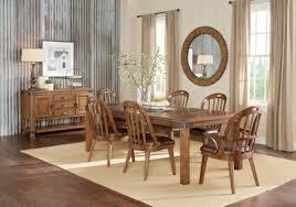 Sofia Vergara Black Dining Room Table by Post Taged With Rooms To Go Sofia Vergara U2014