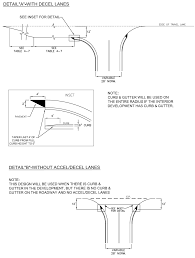 4-A DESIGN FOR TRUCKS Turning Radius Diagram F250 Application Wiring 4a Design For Trucks Section 6 Operational Ciderations Relating To Long Trucks In Rural Areas Semi Truck 5th Wheel Enthusiast Diagrams Lvadosierracom New Lift Increased Turning Radius Suspension 28 Collection Of Bdouble Circle Drawing High Quality Garbage Mac Block And Schematic Turnaround Proposed At Base Indy Pass Aspen Public Radio Bmw For Light Switch