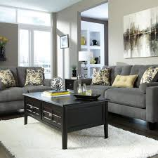 Ashley Furniture Credit Card Payment Inspirational ashleys