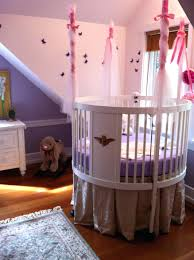 Kmart Baby Crib Sets Furniture Cheap Cribs Chevron Bedding Toys R