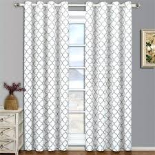 Grey And White Chevron Curtains Uk by Grey And White Curtains Remarkable Black And Grey Curtains And