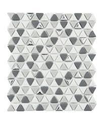 Iridescent Mosaic Tiles Uk by Mosaic Tiles Walls U0026 Floors Topps Tiles