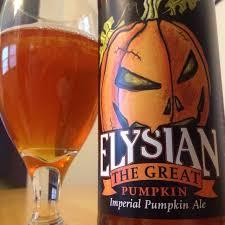 Heavy Seas Great Pumpkin Release Date by 32 Best Meet The Travelers Images On Pinterest Meet Beer And