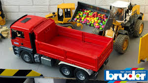 Bruder Mack Granite Dump Truck - Best Truck 2018 Bruder Mack Granite Liebherr Crane Truck To Motherhood Pinterest Amazoncom Man Tgs With Light Sound Vehicle Mack Dump Snow Plow Blade Bruder Find Offers Online And Compare Prices At Storemeister Toys Games Zabawki Edukacyjne Part 09 Toy Scania Rseries Germany 18104474 1 55 Alloy Sliding Cstruction Model Childrens With And 02826 Mb Arocs Price In India Buy Scania 03570 Youtube Bruder_03554logojpg