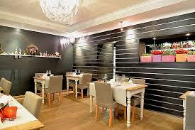 cuisine atelier cuisine rouen luxury atelier cuisine fabulous