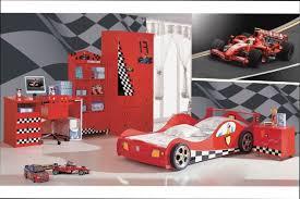 prix chambre formule 1 chambre formule 1 prix maison design edfos com