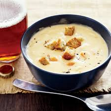 Rachael Ray Curry Pumpkin Soup by Beer And Cheese Soup Rachael Ray Every Day