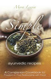 cuisine ayurv ique d inition 652 best health ayurvedic indian medicine images on