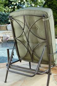 Kmart Jaclyn Smith Patio Furniture by Jaclyn Smith Chair Cushion Replacement Cora Jaclyn Smith Cora