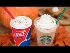 Pumpkin Spice Frappuccino Recipe Starbucks by Diy Starbucks Pumpkin Spice Frappuccino No Coffee Diy