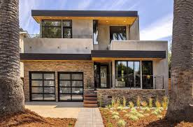 100 Cheap Modern House 15 Elegant Contemporary Home Plans Oxcarbazepinwebsite