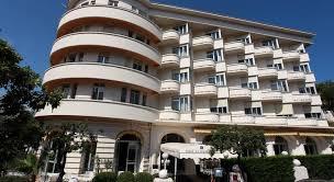 meridien juan les pins best western le grand pavois 3 hotel aud 105 juan les