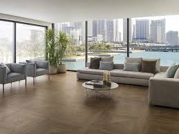 195 best Flooring and Rugs images on Pinterest